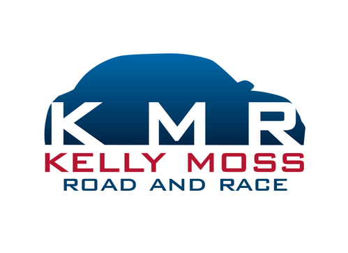 Kelly Moss  A Logo, Monogram, or Icon  Draft # 266 by christopher64
