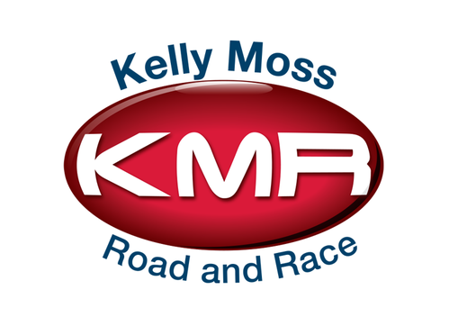 Kelly Moss  A Logo, Monogram, or Icon  Draft # 268 by christopher64