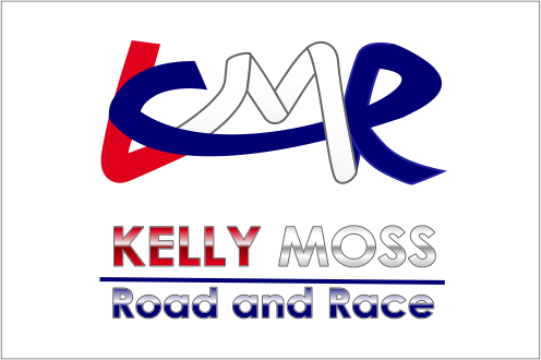 Kelly Moss  A Logo, Monogram, or Icon  Draft # 269 by creissant