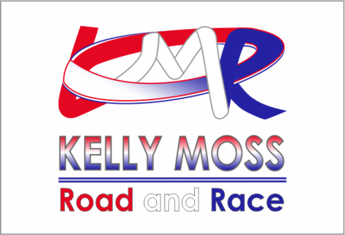 Kelly Moss  A Logo, Monogram, or Icon  Draft # 271 by creissant