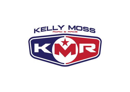 Kelly Moss  A Logo, Monogram, or Icon  Draft # 273 by KenArrok