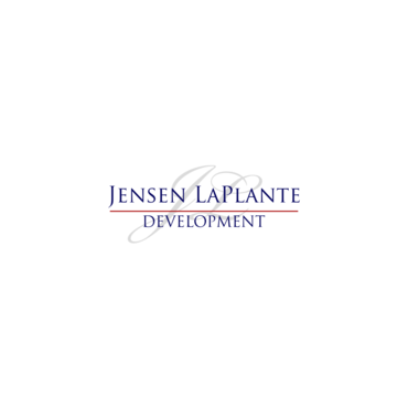 Jensen LaPlante A Logo, Monogram, or Icon  Draft # 71 by ditaSF