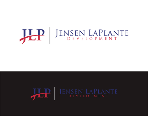 Jensen LaPlante A Logo, Monogram, or Icon  Draft # 86 by assay
