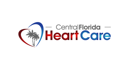 Central Florida Heart Care