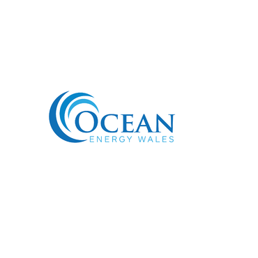 Either: Marine Energy Wales or Ocean Energy Wales A Logo, Monogram, or Icon  Draft # 29 by zalpha