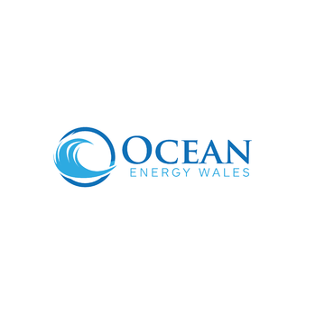 Either: Marine Energy Wales or Ocean Energy Wales A Logo, Monogram, or Icon  Draft # 31 by zalpha