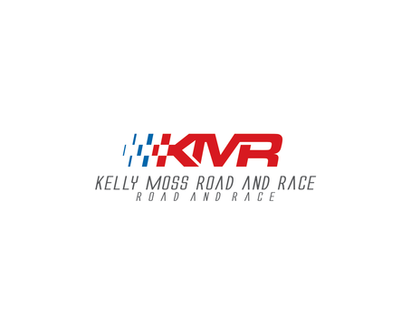 Kelly Moss  A Logo, Monogram, or Icon  Draft # 278 by dezig