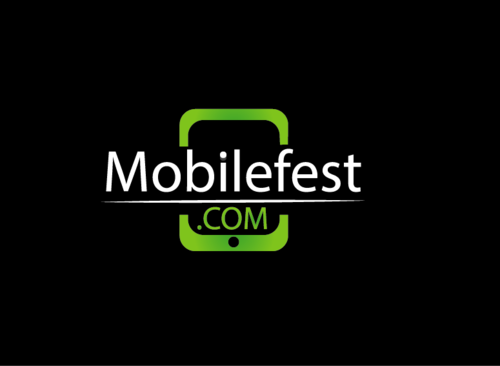 Mobilefest.com A Logo, Monogram, or Icon  Draft # 352 by zameen