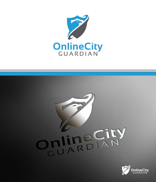 Online City Guardian