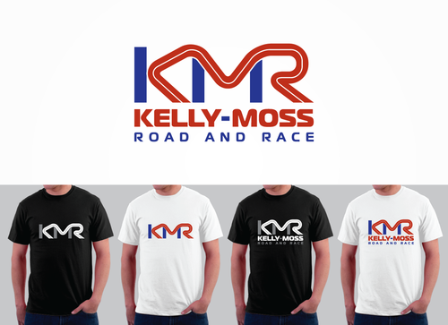 Kelly Moss  A Logo, Monogram, or Icon  Draft # 285 by Sacril