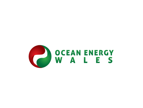 Either: Marine Energy Wales or Ocean Energy Wales A Logo, Monogram, or Icon  Draft # 38 by dimzsa