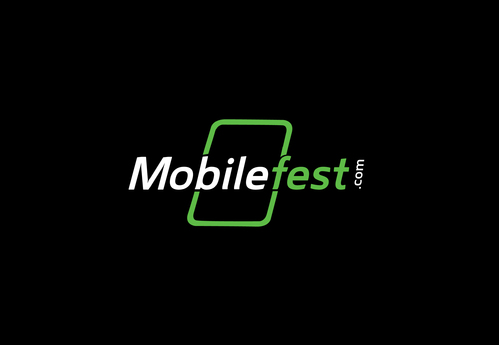 Mobilefest.com A Logo, Monogram, or Icon  Draft # 426 by paimo