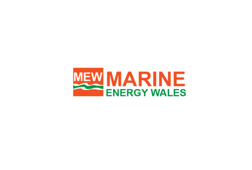 Either: Marine Energy Wales or Ocean Energy Wales A Logo, Monogram, or Icon  Draft # 53 by ChooseIT