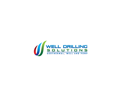 Well Drilling Solutions