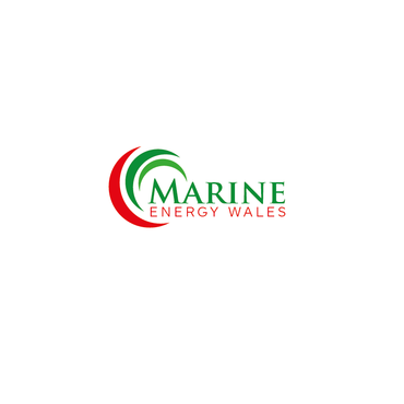 Either: Marine Energy Wales or Ocean Energy Wales A Logo, Monogram, or Icon  Draft # 55 by zalpha