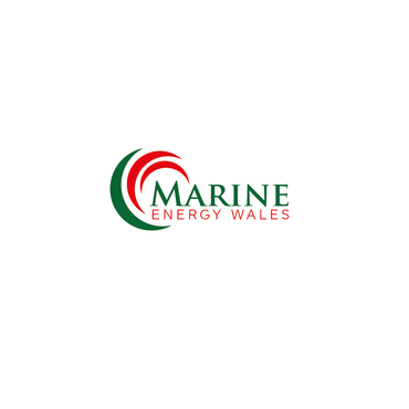 Either: Marine Energy Wales or Ocean Energy Wales A Logo, Monogram, or Icon  Draft # 56 by zalpha