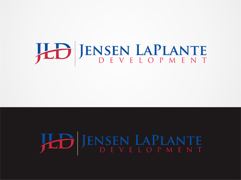 Jensen LaPlante A Logo, Monogram, or Icon  Draft # 220 by assay