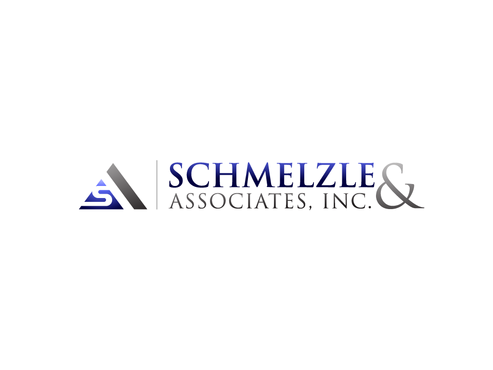 Schmelzle & Associates, Inc.