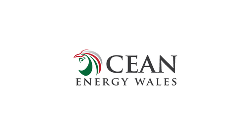 Either: Marine Energy Wales or Ocean Energy Wales A Logo, Monogram, or Icon  Draft # 59 by JoseLuiz