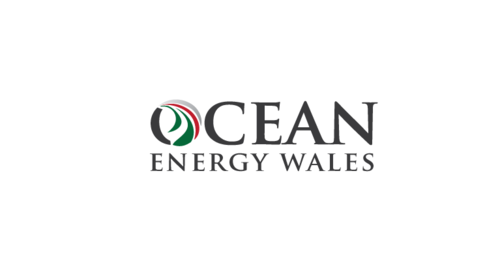 Either: Marine Energy Wales or Ocean Energy Wales A Logo, Monogram, or Icon  Draft # 60 by JoseLuiz