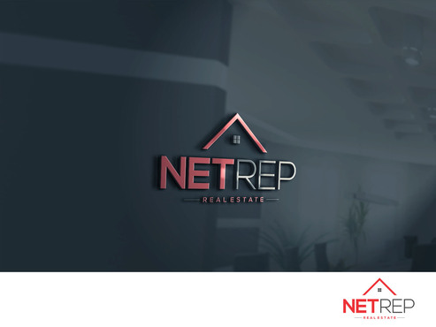 Net Representation Real Estate