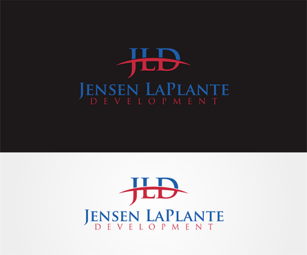 Jensen LaPlante A Logo, Monogram, or Icon  Draft # 338 by assay