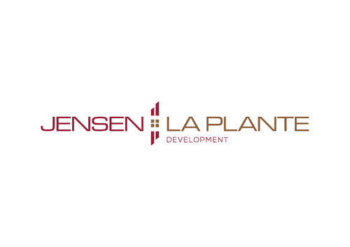 Jensen LaPlante A Logo, Monogram, or Icon  Draft # 350 by KenArrok