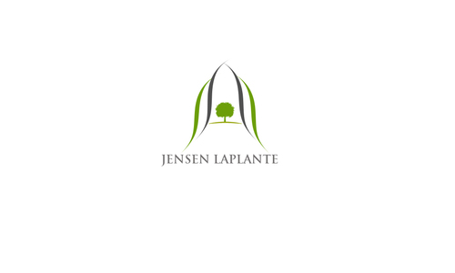 Jensen LaPlante A Logo, Monogram, or Icon  Draft # 450 by topdesign