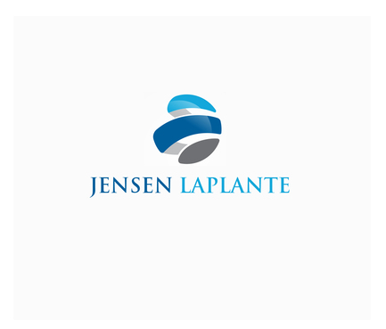 Jensen LaPlante A Logo, Monogram, or Icon  Draft # 468 by Best1
