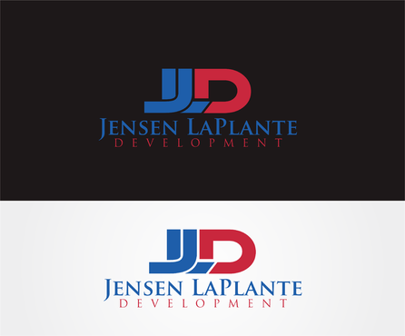 Jensen LaPlante A Logo, Monogram, or Icon  Draft # 496 by assay