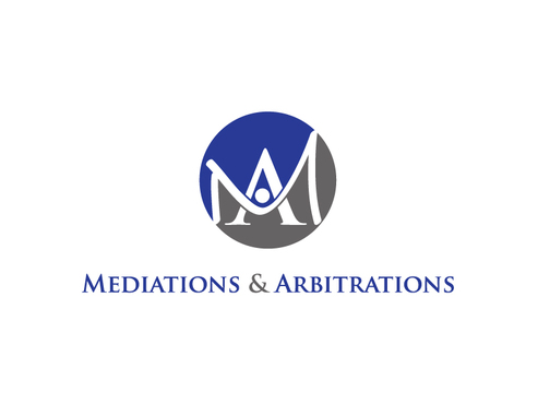 mediations & arbitrations Marketing collateral  Draft # 27 by greatjob