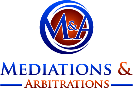 mediations & arbitrations Marketing collateral  Draft # 28 by saiiah