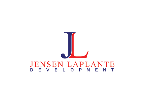 Jensen LaPlante A Logo, Monogram, or Icon  Draft # 548 by KnedKelly