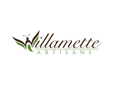 "WA (stands for Willamette Artisans Jewelry) possibly have the words "" Willamette Artisans"" in logo A Logo, Monogram, or Icon  Draft # 113 by Goodthinker"
