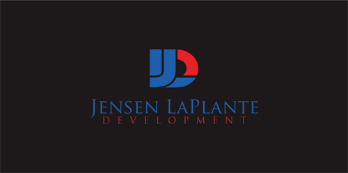 Jensen LaPlante A Logo, Monogram, or Icon  Draft # 610 by assay