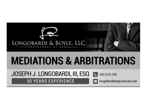 mediations & arbitrations Marketing collateral  Draft # 30 by Abdul700