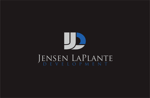 Jensen LaPlante A Logo, Monogram, or Icon  Draft # 667 by assay