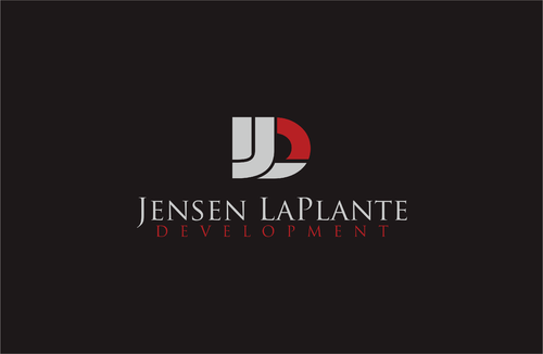 Jensen LaPlante A Logo, Monogram, or Icon  Draft # 670 by assay