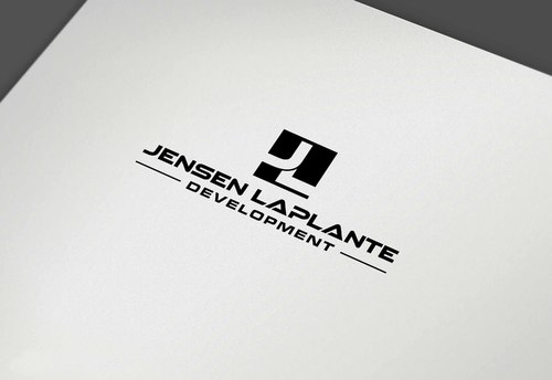 Jensen LaPlante A Logo, Monogram, or Icon  Draft # 688 by Designeye