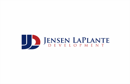 Jensen LaPlante A Logo, Monogram, or Icon  Draft # 693 by assay