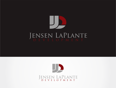 Jensen LaPlante A Logo, Monogram, or Icon  Draft # 747 by assay