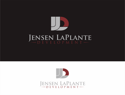 Jensen LaPlante A Logo, Monogram, or Icon  Draft # 765 by assay