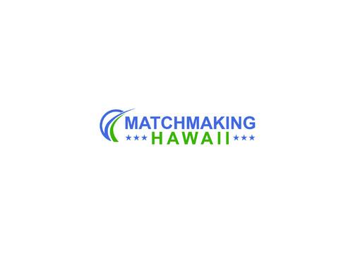 Matchmaking Siam palestra