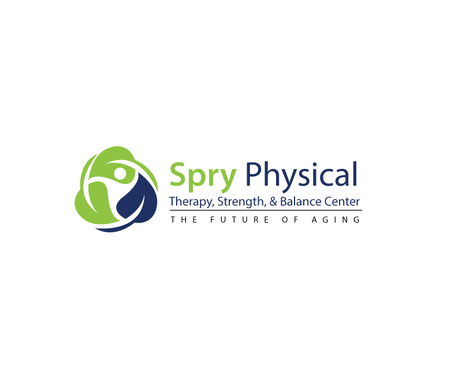 Spry Physical Therapy, Strength, & Balance Center Other  Draft # 1 by mantoshbepari