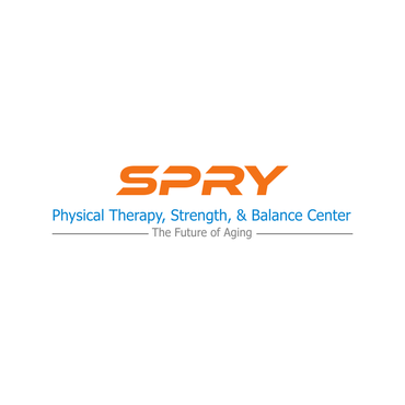 Spry Physical Therapy, Strength, & Balance Center Other  Draft # 2 by pay323