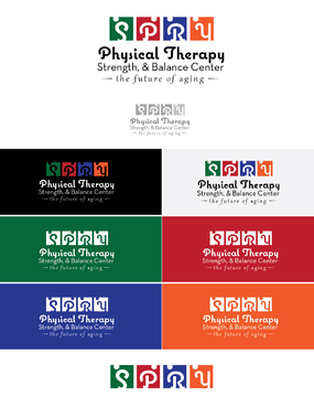 Spry Physical Therapy, Strength, & Balance Center Other  Draft # 16 by Achiver