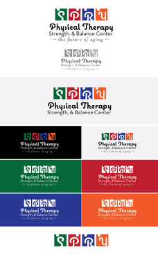 Spry Physical Therapy, Strength, & Balance Center Other  Draft # 17 by Achiver