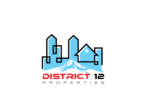 d12      -OR-      district 12 properties