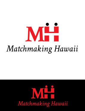 matchmaking Hawaii Roc et kiloni datant