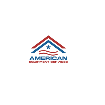 American equipment services  Other  Draft # 12 by zalpha